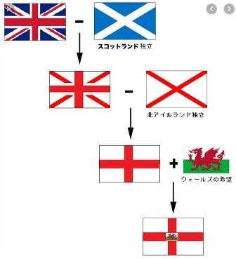 本日をもって欧州連合から離れるイギリス_d0083068_13040838.jpg