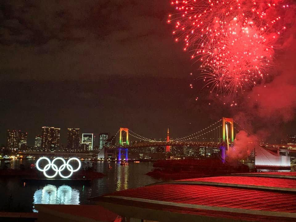 東京2020大会まであと半年_f0059673_14433776.jpg