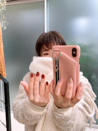 明るい鏡でテンション上げ上げメイク_a0142778_01073783.jpg