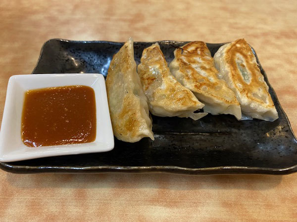 金沢(高柳):麺屋 大河 高柳店「野菜たっぷり味噌タンメン」_b0089578_09453598.jpg