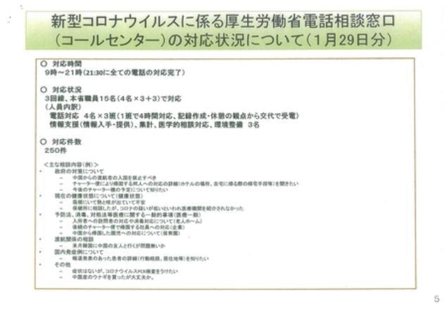 《 コロナウイルス資料 》_c0328479_20300538.jpg