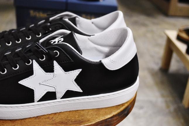 2 STAR   新入荷 & 再入荷★★_d0152280_13060734.jpg
