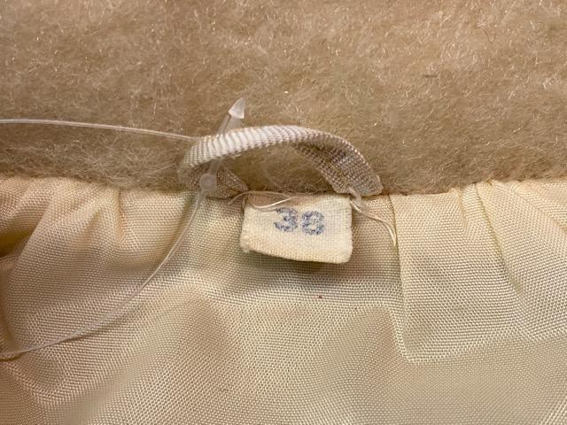 2月1日(土)マグネッツ大阪店スーペリア入荷!!#6 トラッド&MIX編! TweedCoat & CorduroyJKT、Knit!!_c0078587_12582477.jpg