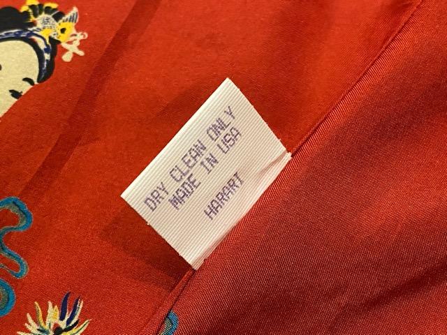 2月1日(土)マグネッツ大阪店スーペリア入荷!!#6 トラッド&MIX編! TweedCoat & CorduroyJKT、Knit!!_c0078587_14105724.jpg