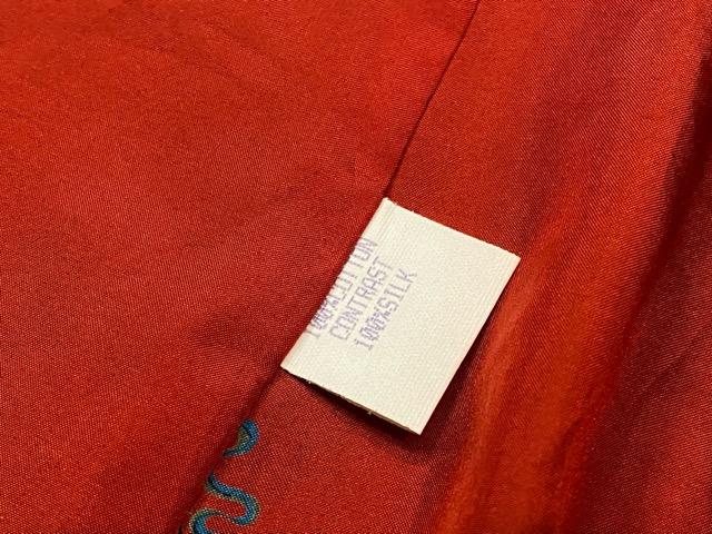 2月1日(土)マグネッツ大阪店スーペリア入荷!!#6 トラッド&MIX編! TweedCoat & CorduroyJKT、Knit!!_c0078587_1411665.jpg