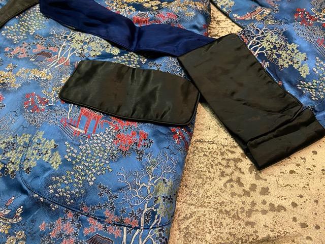 2月1日(土)マグネッツ大阪店スーペリア入荷!!#6 トラッド&MIX編! TweedCoat & CorduroyJKT、Knit!!_c0078587_1413377.jpg