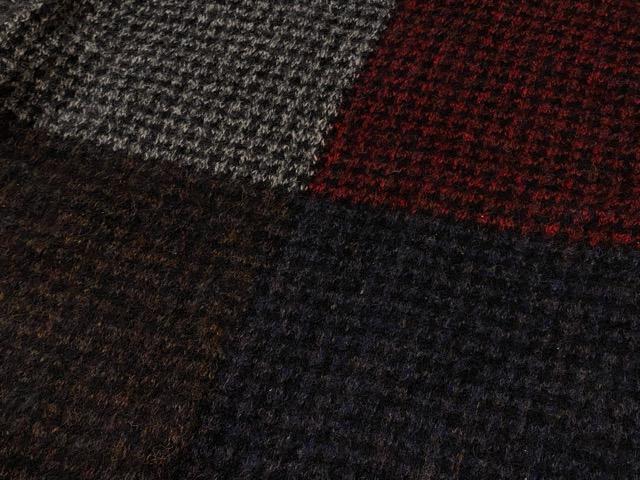 2月1日(土)マグネッツ大阪店スーペリア入荷!!#6 トラッド&MIX編! TweedCoat & CorduroyJKT、Knit!!_c0078587_14221663.jpg