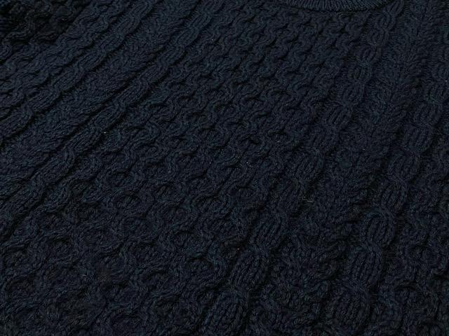 2月1日(土)マグネッツ大阪店スーペリア入荷!!#6 トラッド&MIX編! TweedCoat & CorduroyJKT、Knit!!_c0078587_14492828.jpg
