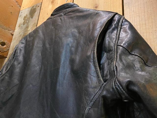 男前なブラックライダース!!(マグネッツ大阪アメ村店)_c0078587_1763889.jpg