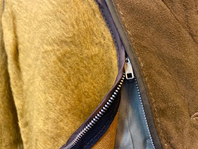 2月1日(土)マグネッツ大阪店スーペリア入荷!!#7 LeatherJkt編! Trucker &Buckskin、SingleRiders、G-1 Type!!_c0078587_18492780.jpg