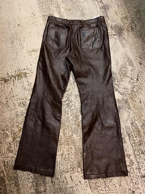 2月1日(土)マグネッツ大阪店スーペリア入荷!!#7 LeatherJkt編! Trucker &Buckskin、SingleRiders、G-1 Type!!_c0078587_1851092.jpg
