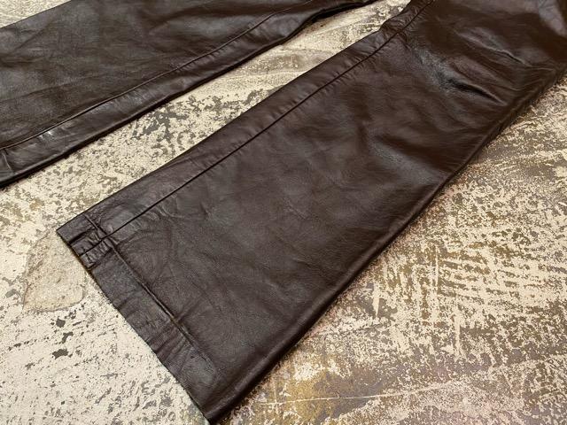 2月1日(土)マグネッツ大阪店スーペリア入荷!!#7 LeatherJkt編! Trucker &Buckskin、SingleRiders、G-1 Type!!_c0078587_18512797.jpg