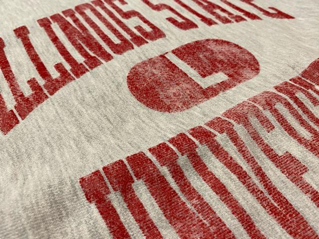 2月1日(土)マグネッツ大阪店スーペリア入荷!!#8 Champion REVERSE WEAVE編! Parka & PrintSweat、SolidSweat、ZipParka、Snap!!_c0078587_19183563.jpg
