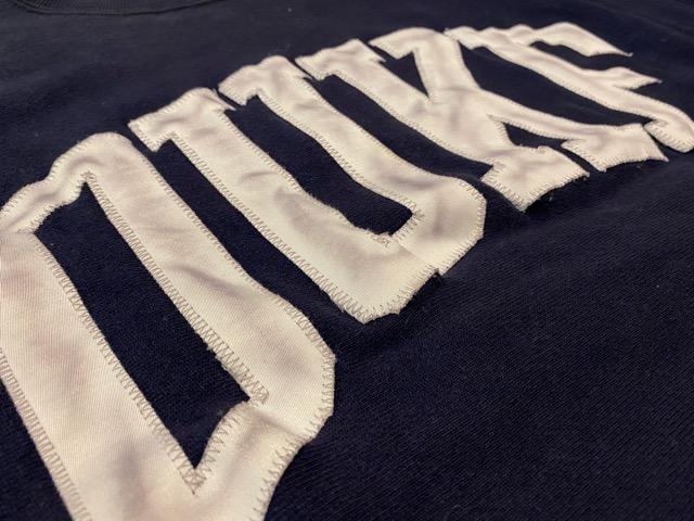 2月1日(土)マグネッツ大阪店スーペリア入荷!!#8 Champion REVERSE WEAVE編! Parka & PrintSweat、SolidSweat、ZipParka、Snap!!_c0078587_19362712.jpg