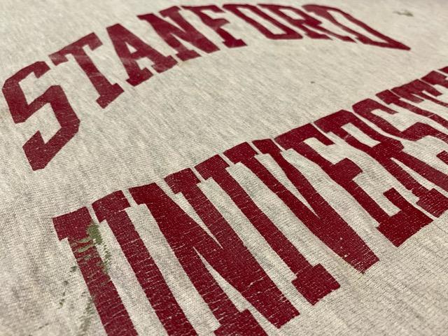 2月1日(土)マグネッツ大阪店スーペリア入荷!!#8 Champion REVERSE WEAVE編! Parka & PrintSweat、SolidSweat、ZipParka、Snap!!_c0078587_19494616.jpg
