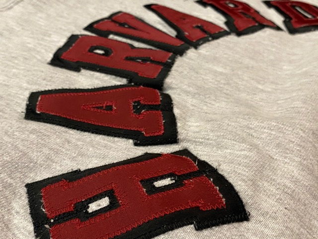 2月1日(土)マグネッツ大阪店スーペリア入荷!!#8 Champion REVERSE WEAVE編! Parka & PrintSweat、SolidSweat、ZipParka、Snap!!_c0078587_19553525.jpg