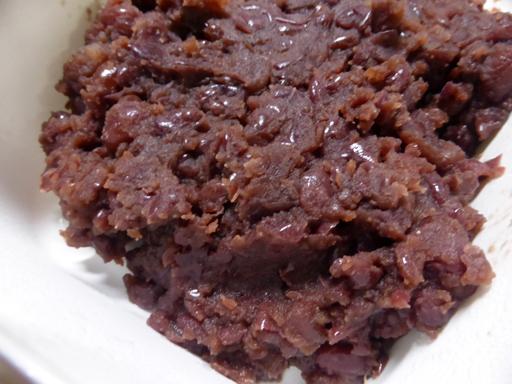 冬の煮豆、冬の美味しさ_d0366590_18041516.jpg