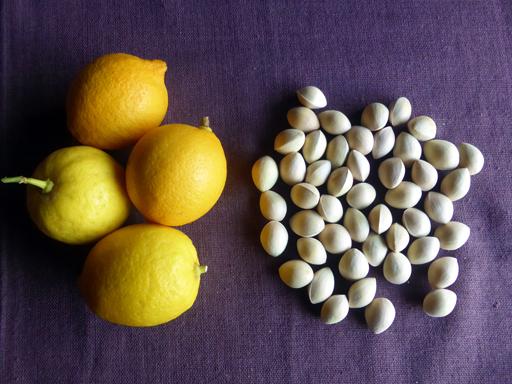 冬の煮豆、冬の美味しさ_d0366590_18123829.jpg