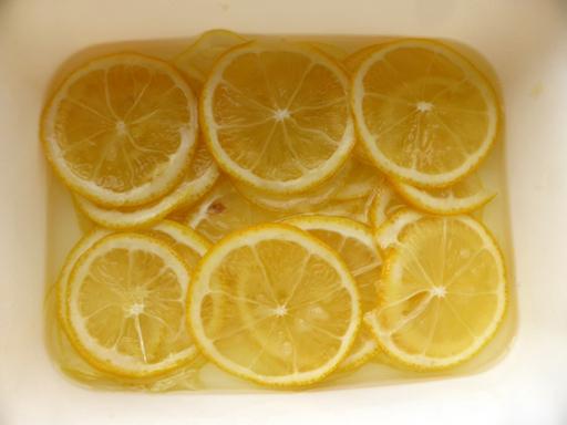 冬の煮豆、冬の美味しさ_d0366590_18154256.jpg