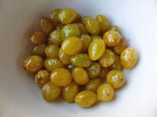 冬の煮豆、冬の美味しさ_d0366590_18154296.jpg