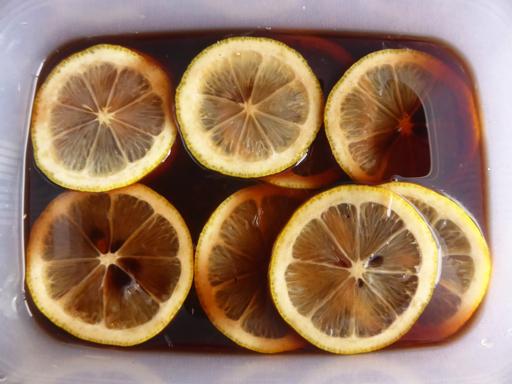 冬の煮豆、冬の美味しさ_d0366590_18154937.jpg