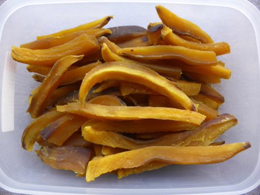 冬の煮豆、冬の美味しさ_d0366590_18182205.jpg