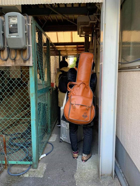 東京に撮影に行ってきました。_f0217090_21564923.jpg