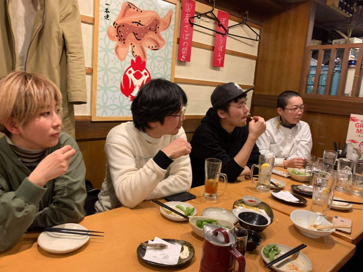 東京に撮影に行ってきました。_f0217090_21585893.jpg