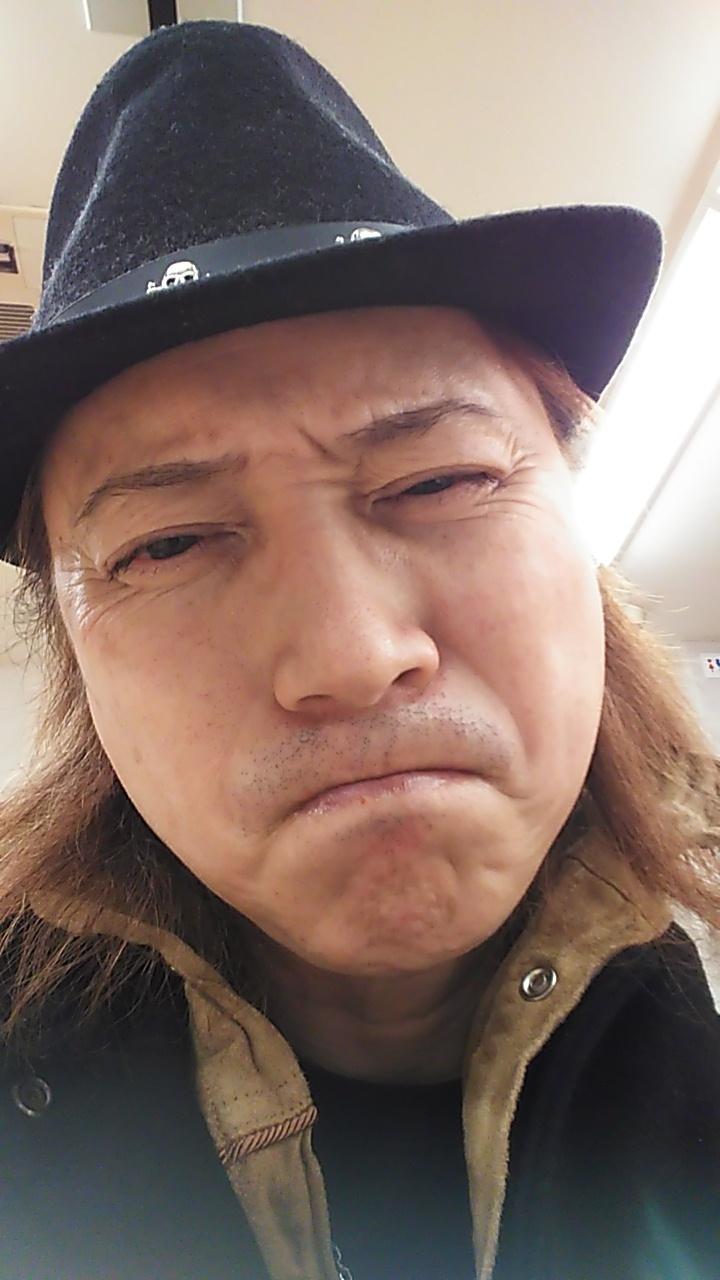 感動のクイーン名古屋公演_a0124393_11454871.jpg