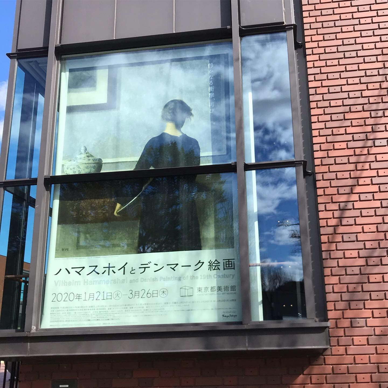 美術館にお出かけ_a0213793_17451626.jpg