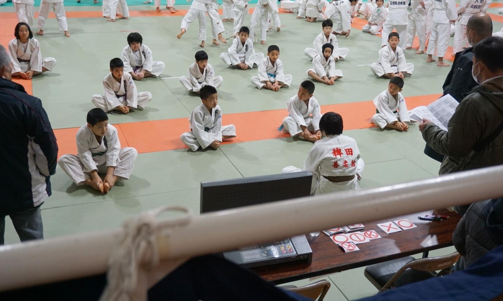 2020 柳ヶ浦少年柔道大会_b0172494_07395469.jpg