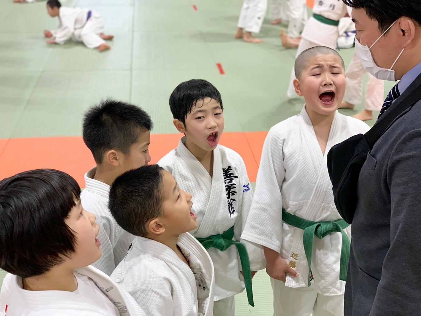 2020 柳ヶ浦少年柔道大会_b0172494_07403715.jpg