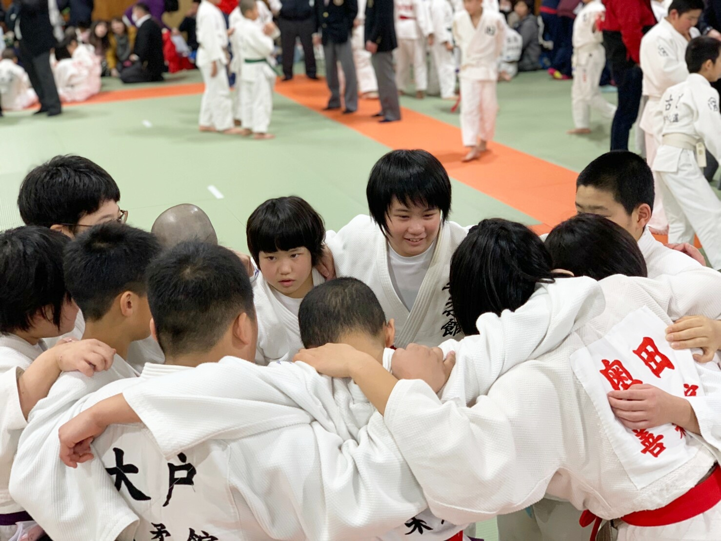 2020 柳ヶ浦少年柔道大会_b0172494_07423756.jpg