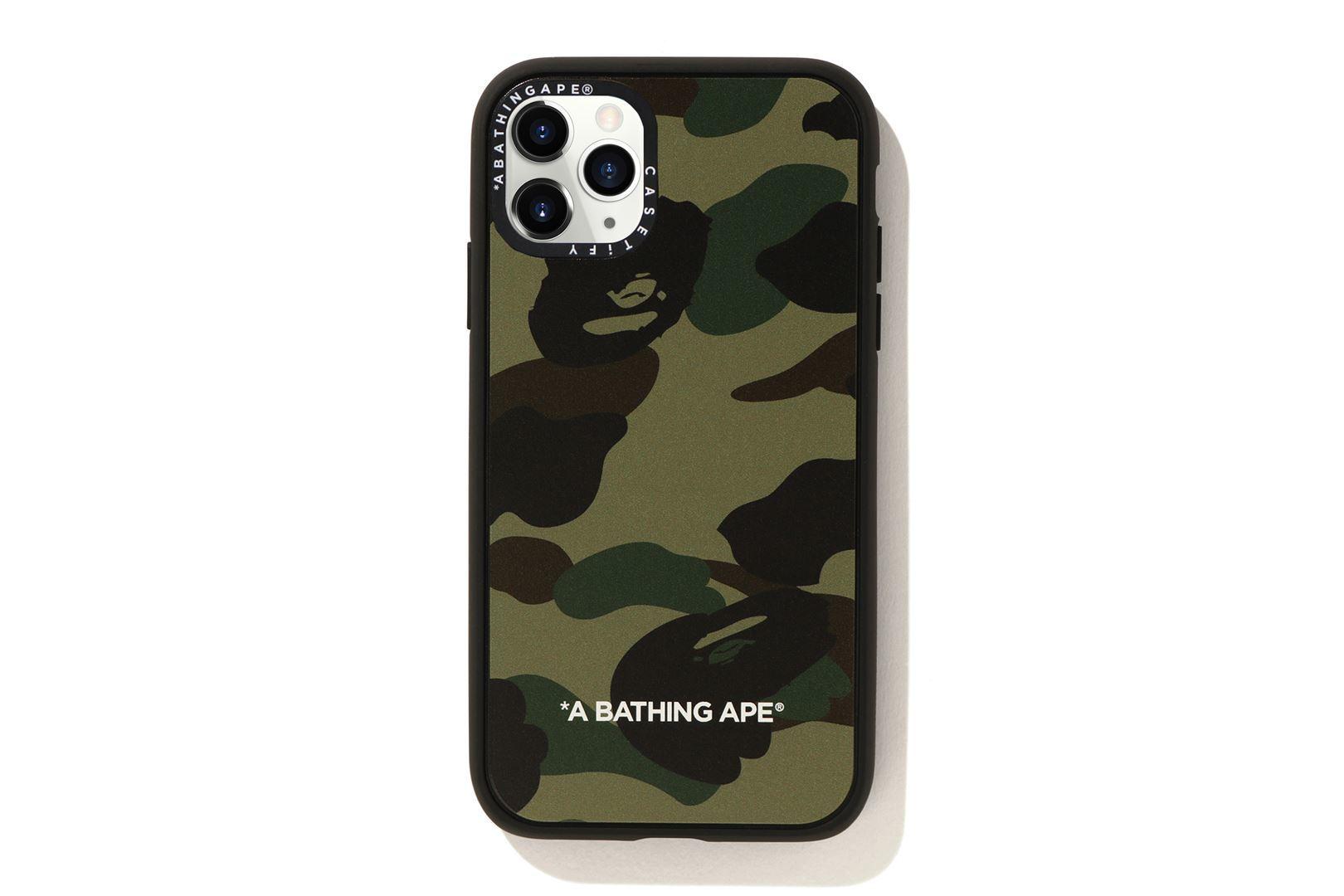 A BATHING APE® x CASETiFY_a0174495_13211052.jpg