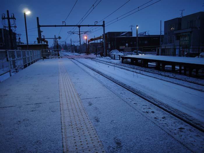 1月31日 今日の写真_b0103798_22503547.jpg