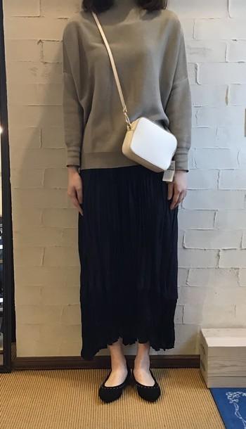 オススメ商品!2個+1キャンペーン最終日【米子店】_e0193499_11241992.jpg