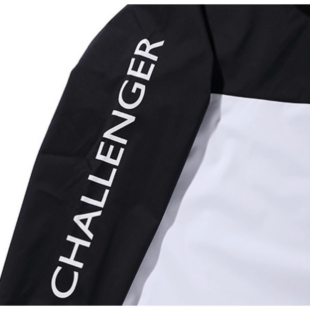 CHALLENGER  NEW ITEMS!!!!!_d0101000_111892.jpg