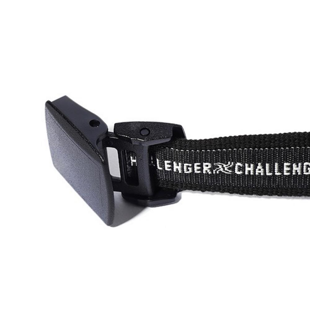CHALLENGER  NEW ITEMS!!!!!_d0101000_114866.jpg