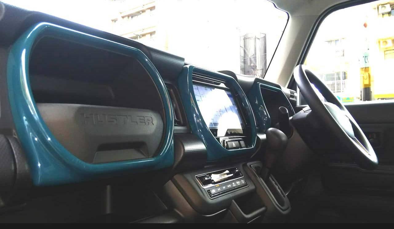 新型ハスラー 試乗車できます!_d0013202_17210950.jpg