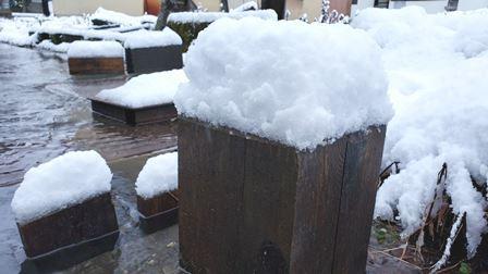 豪雪地帯_a0128408_18004112.jpg