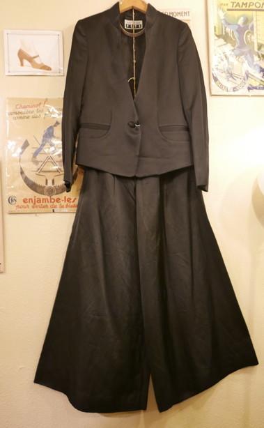 Issey Miyake Pants setup_f0144612_04464163.jpg