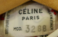 Celine 70\'s shirts_f0144612_05022678.jpg