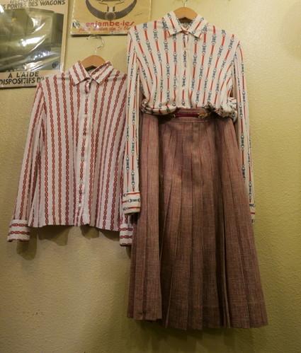 Celine 70\'s shirts_f0144612_05023625.jpg