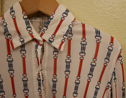 Celine 70\'s shirts_f0144612_05024404.jpg