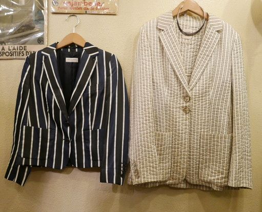 Stripe Jacket_f0144612_05354666.jpg