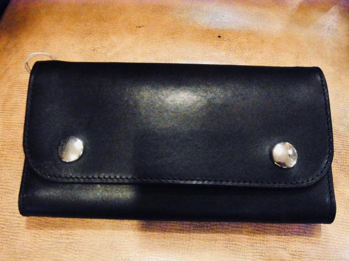 Saddle Buddy Wallet_d0179518_17403804.jpeg