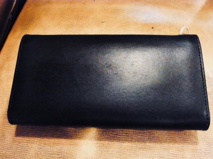 Saddle Buddy Wallet_d0179518_17404204.jpeg