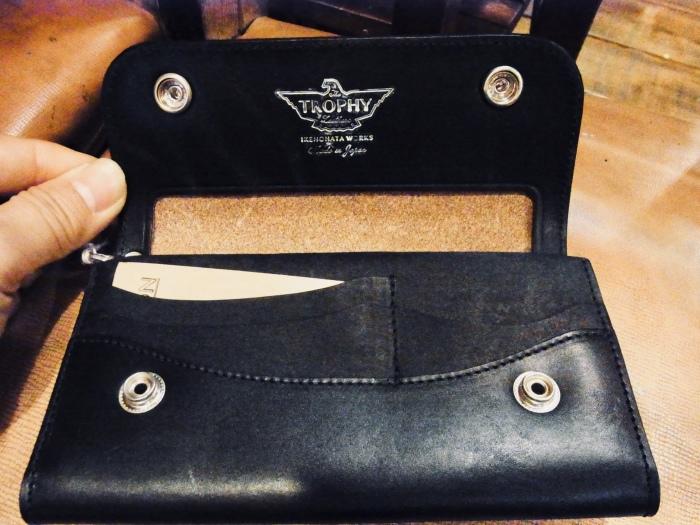 Saddle Buddy Wallet_d0179518_17404628.jpeg