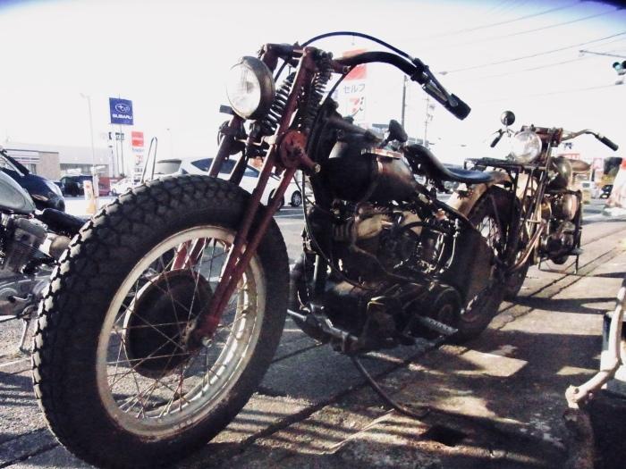 Saddle Buddy Wallet_d0179518_17413703.jpeg