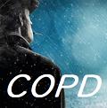 COPDにおける慢性咳嗽は、重症例に多い_e0156318_152551100.png